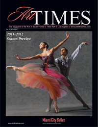 Vol. 18 Fall 2011 Issue