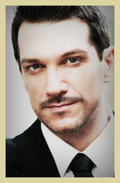 Paulo Szot appearing at the Royal Room in the Colony Hotel in Palm Beach from Feb. 7 – 18