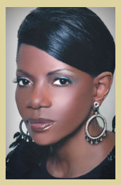 Melba Moore Mar. 6 – 17 in the Royal Room at the Colony Hotel in Palm Beach