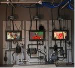 "MIKEL GLASS: ""FAIR"" &   Video creator SHIMON AZULAY"