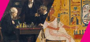 The Metropolitan Museum of Art-summer events