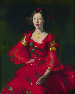 "Telfair Museums to Debut Landmark ""Spanish Sojourns"" Exhibition  at Jepson Center Beginning October 18"