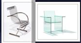 Kravis Design Institute Established to Further Design Arts Through Exhibitions, Publications & Educational Programs