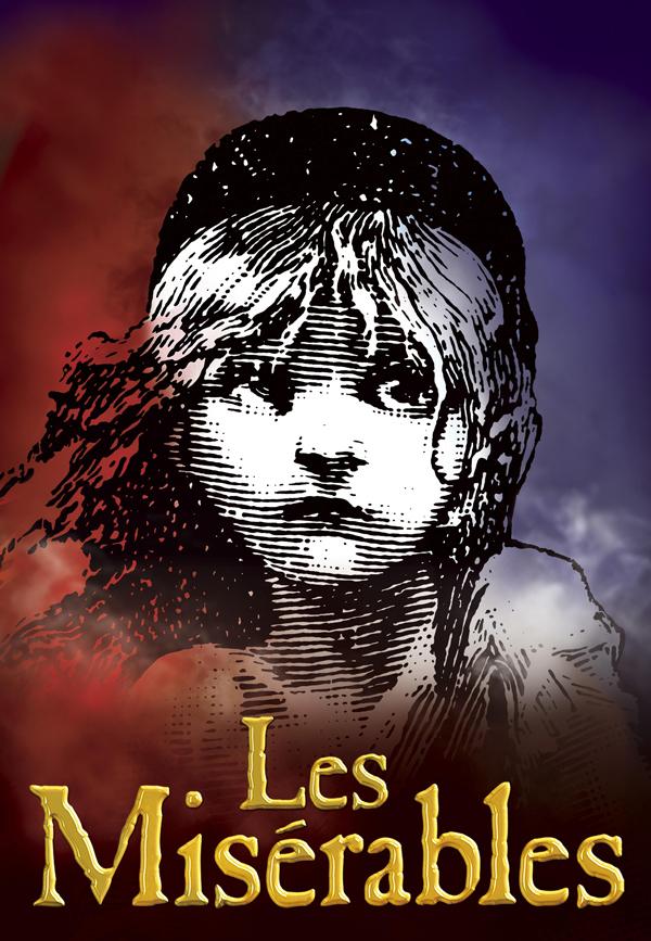 White Plains Performing Arts Center presents LES MISÉRABLES