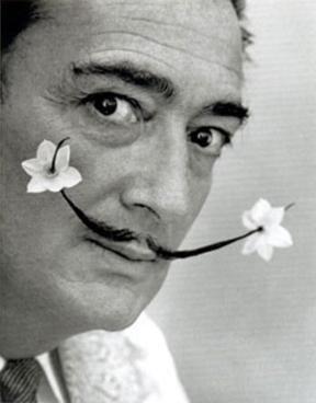 Reed V. Horth  ROBIN RILE FINE ART  Miami, FL USA: Robert Descharnes, photographer and Dalí expert, dies aged 88.