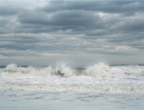 """511 Gallery at 252 Seventh Avenue is pleased to present """"MOMENTARY"""" The Beaches of Sagaponack, Photographed by Tina Giovan from April 10-May 30, 2014"""