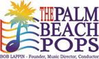 The Palm Beach Pops 2014/15 Season