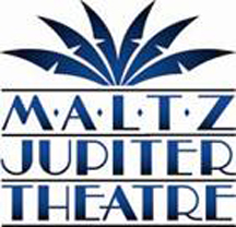 MALTZ JUPITER THEATRE PRESENTS FREE READING OF SOUTH FLORIDA PLAYWRIGHT CHRISTOPHER DEMOS-BROWN'S 'WRONGFUL DEATH' ON JULY 27