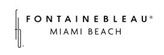 FONTAINEBLEAU MIAMI BEACH ANNOUNCES  FEATURED RESTAURANTS AND MENUS FOR MIAMI SPICE 2015 Throughout August and September