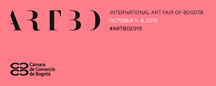 ARTBO, International Art Fair of Bogota, is proud to announce the exhibitors list for the 11th edition of the fair.