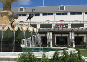 HIALEAH PARK CASINO CELEBRATES SECOND YEAR ANNIVERSARY