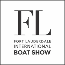 "The 56th annual Fort Lauderdale International Boat Show (FLIBS), set to take place in the ""Yachting Capital of the World"" from Nov. 5 to 9, 2015"