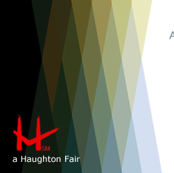 The International Show returns to the Park Avenue Armory: Haughton International Fairs, October 23-29, 2015