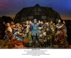 "There's ""Something Rotten!"" in New York City"
