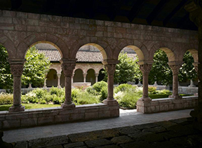 """MetFridays—""""New York's Night Out""""—Expands to The Met Cloisters through Labor Day"""