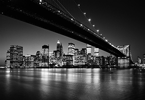 Morean Arts Center is pleased to announce their FALL IN THE BIG APPLE; A PHOTO LOVERS PARADISE New York City Photography Trip Oct. 20-23, 2016
