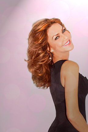 Broadway Legend Andrea McArdle Stars in They're Playing Our Song The Wick Theatre's Fourth Season Debuts with Romantic Musical Comedy October 13th – November 6th, 2016