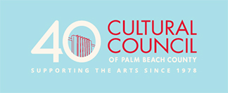 Palm Beach County Cultural Secret Gardens of Art to Visit